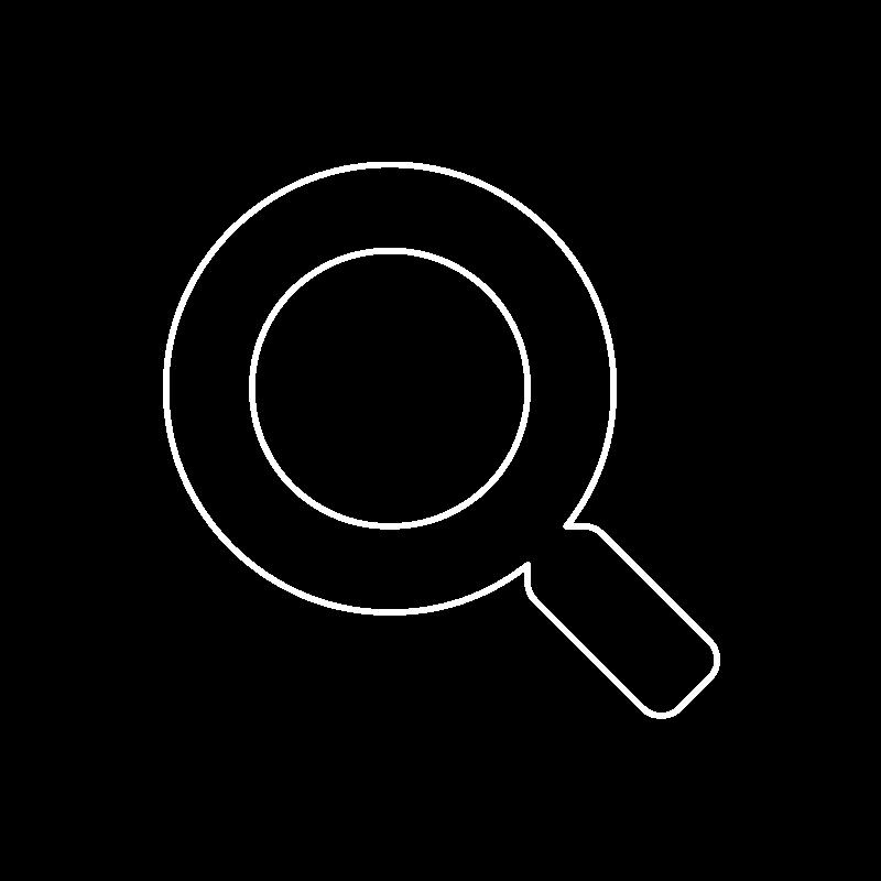 nimble_asset_BP-Iconen-4
