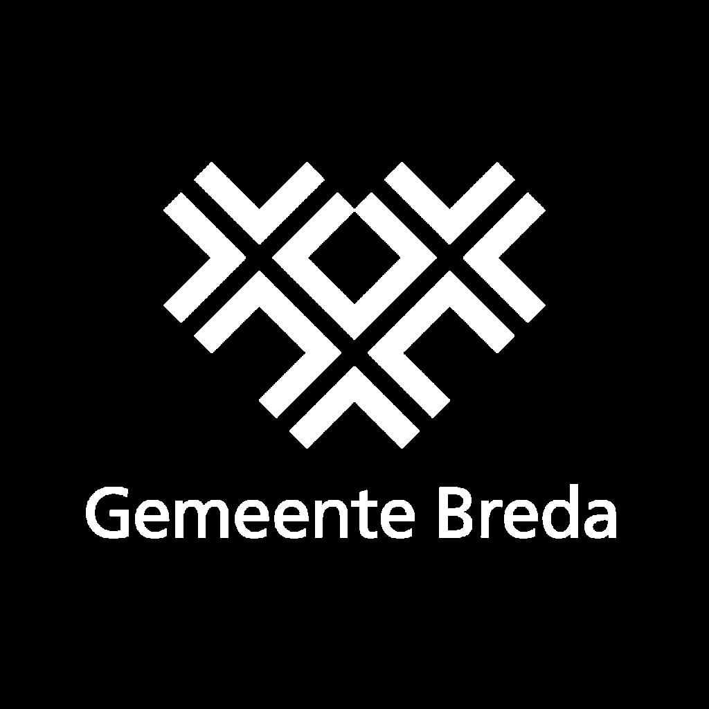 nimble_asset_01-Gemeente-Breda-1