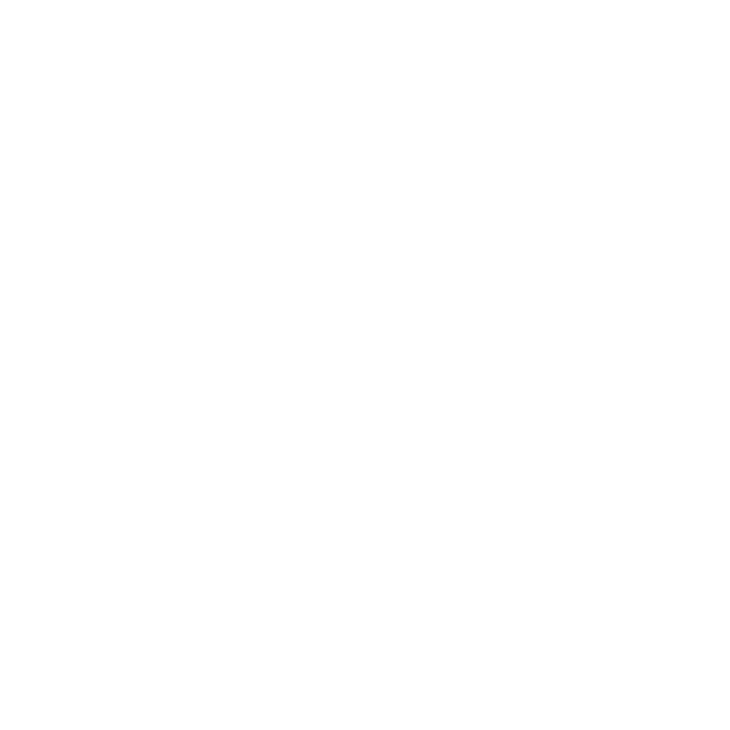nimble_asset_17-Visit-Brabant-1