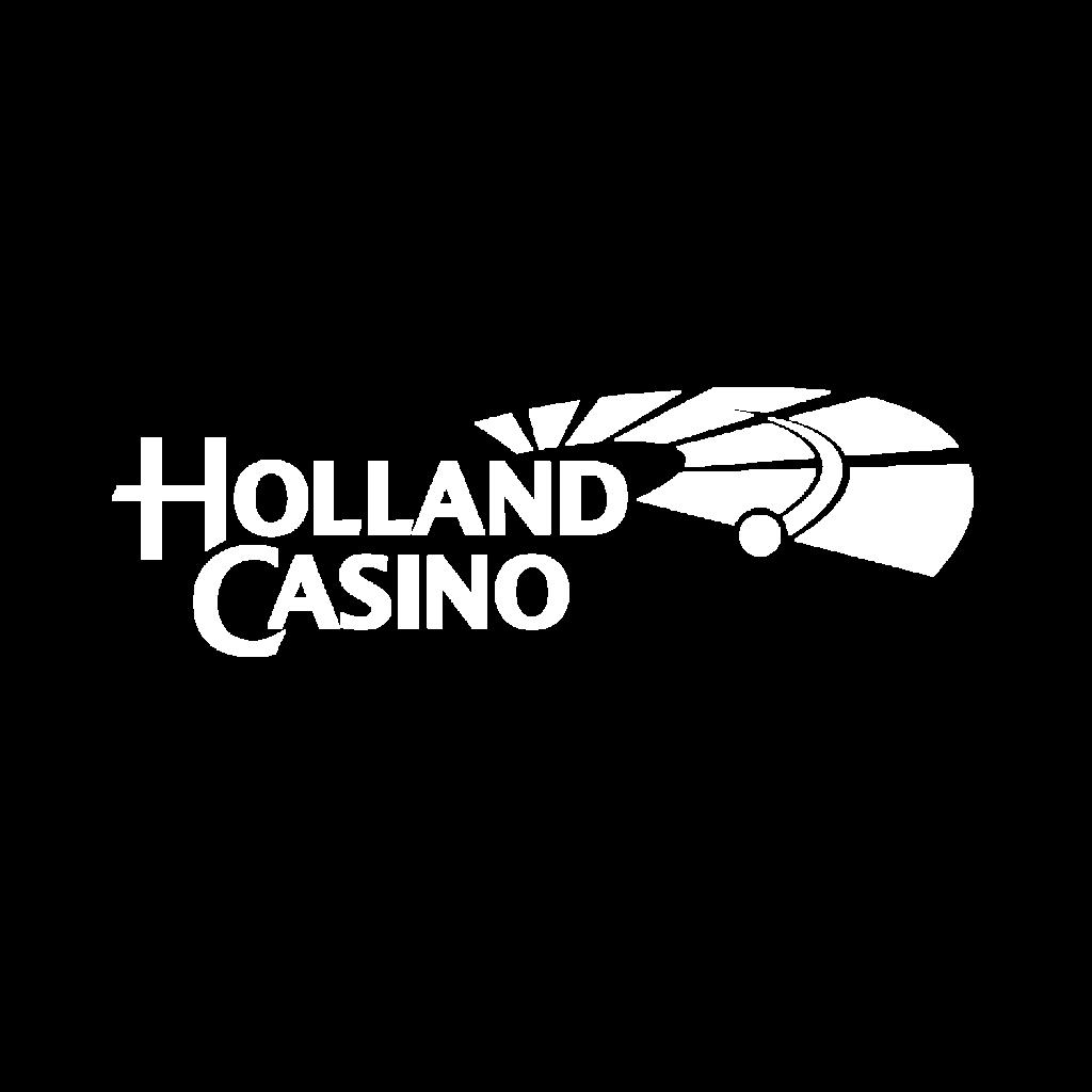 nimble_asset_06-Holland-casino-1