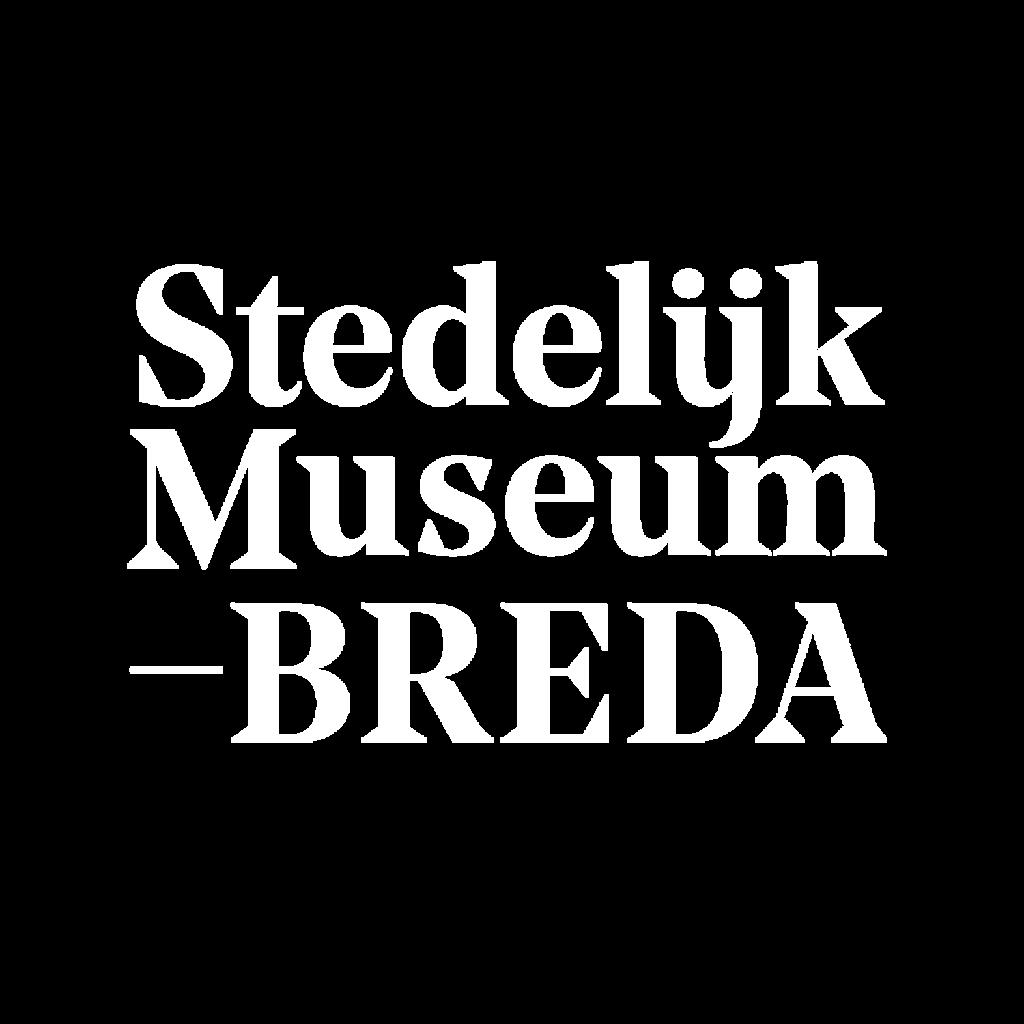 nimble_asset_08-Stedelijk-Museum-Breda-1
