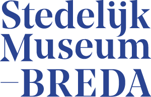 Logo Stedelijk Breda - v01